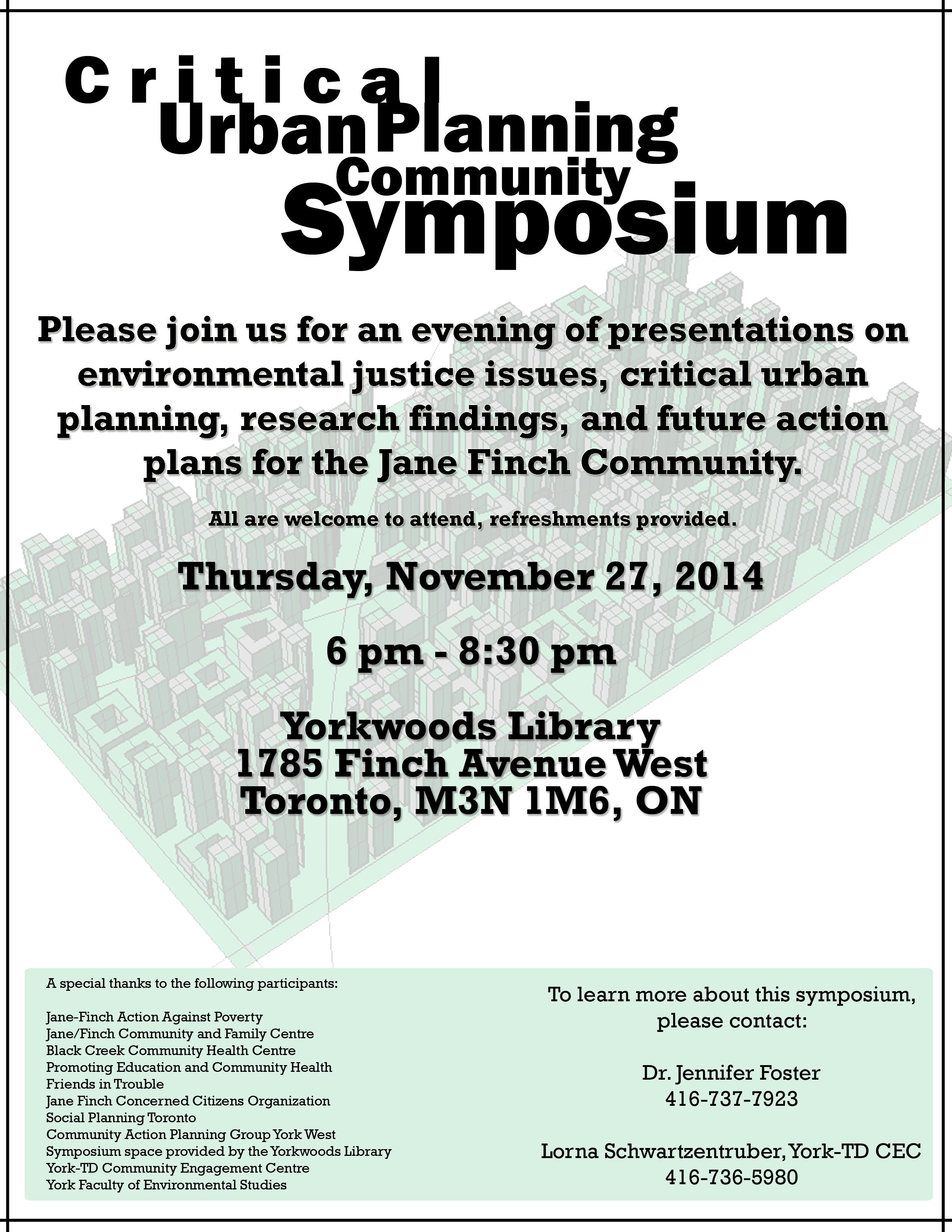Symposium PSD copy