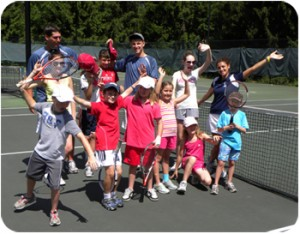 tennis_kids